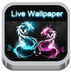Live Wallpapers Pro