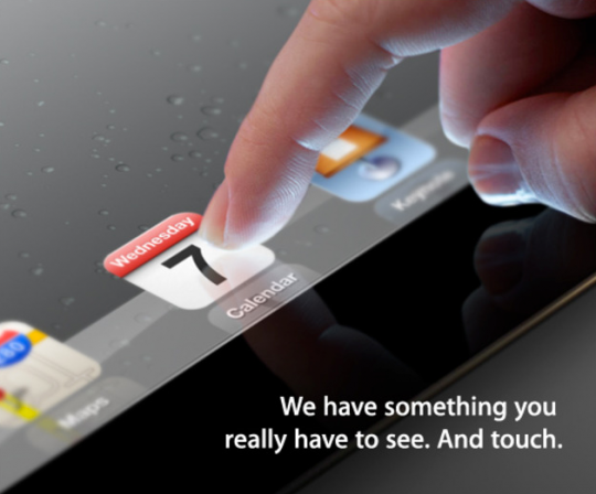 Official_-Apple-iPad-3-event-slated-for-March-7th-in-San-Francisco-_-The-Verge-1-540x448