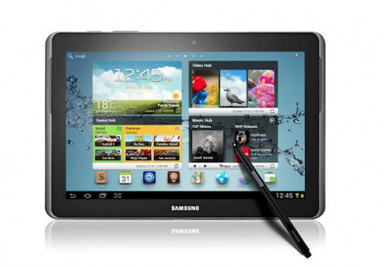 Samsung-Galaxy-Note-10-1-tablet2