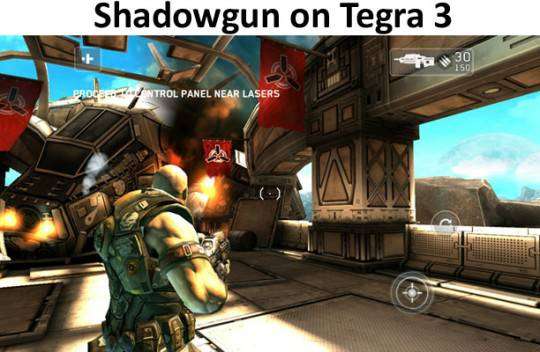 Shadowgun-on-Tegra3