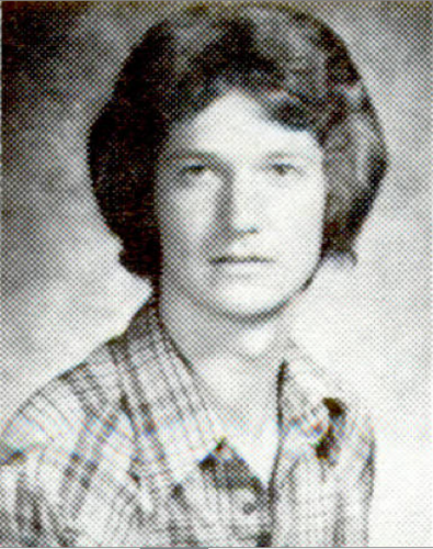 Tim-Cook-Freshman