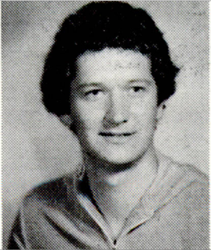 Tim-Cook-Junior
