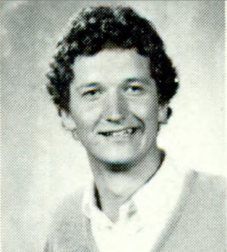 Tim-Cook-Senior