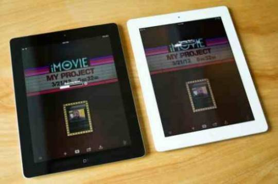 ipad_movie--550x366