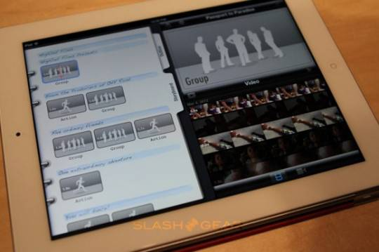 new_ipad_imovie-580x386