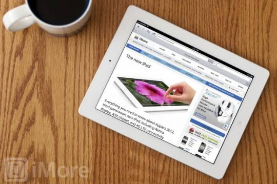 the_new_ipad_buyers_guide_imore-620x413