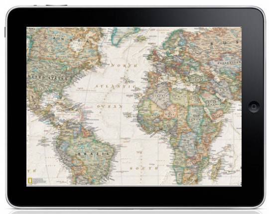 world_atlas_hd_ipad_app