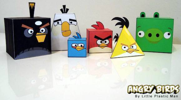 Angry-Birds-Origami-logo
