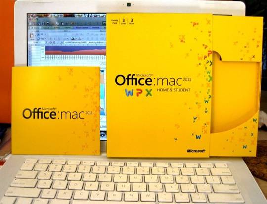 Office-for-Mac-GT