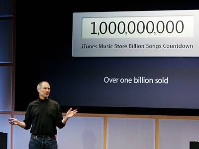 Things Apple could do with the amount of money it costs to run iTunes for a month_jpg_640x300_q85