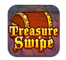 Treasure Swipe