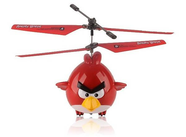 angry-birds-helicopter