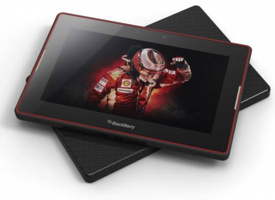 ferrari-blackberry-playbook