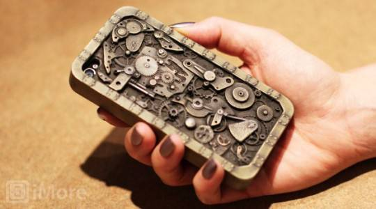 antique_steampunk_case_iphone