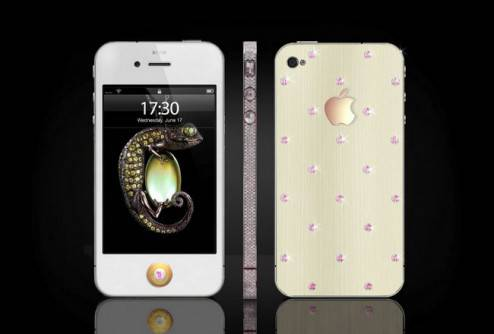 iphone_pink_diamond