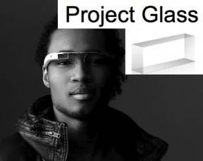 project-glass