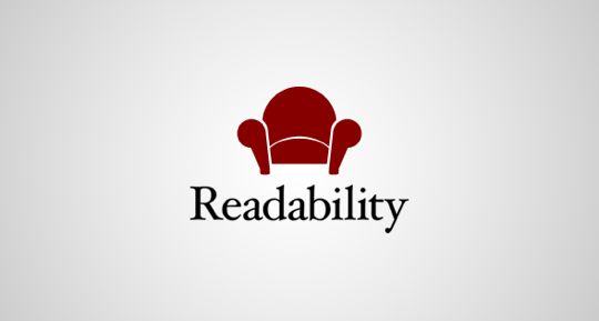 readabilityprojectmainimage