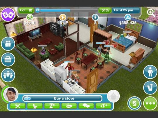 the-sims-freeplay_001