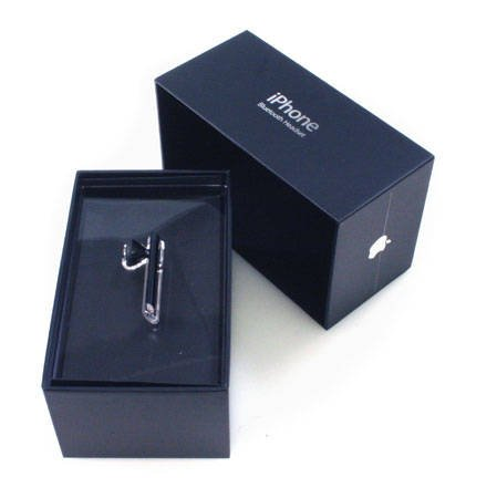 167397-apple-iphone-bluetooth-headset-earpiece-in-box