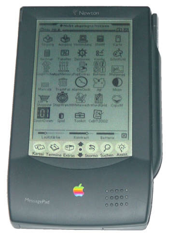 266029-apple-newton