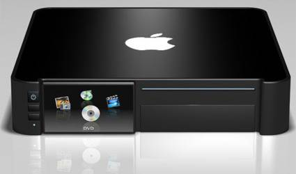 apple-tv-game-console-news