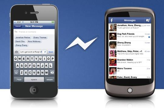 facebook-messenger-ios-android