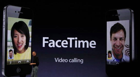 facetime-iphone