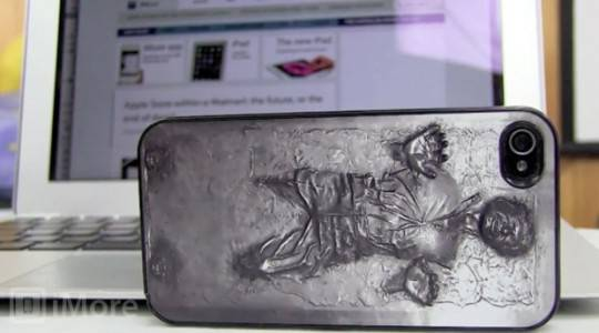 han_solo_carbonite_iphone