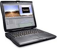 PowerBook Lombard