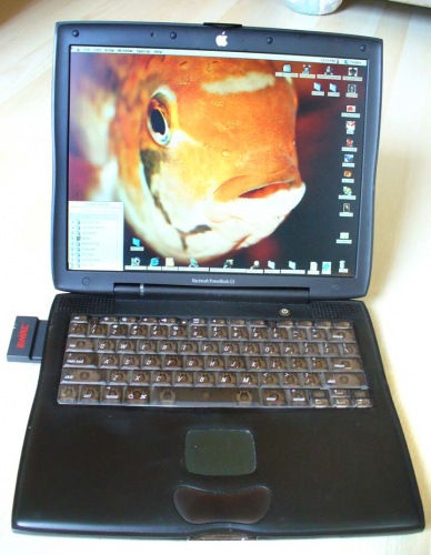 PowerBook Lombard (2)