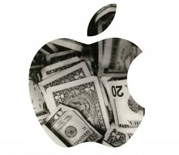 Apple-Money-640x399