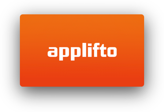 Applifto