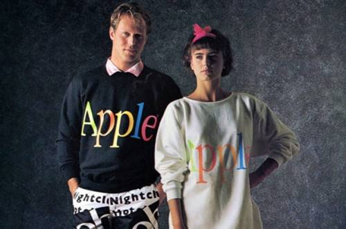 apples-1986-clothing-collection-1-e1340039514471