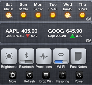 ios6_buttons