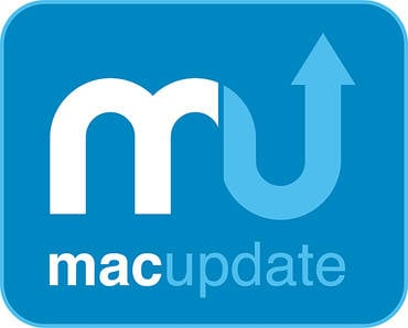 macupdate_bundle