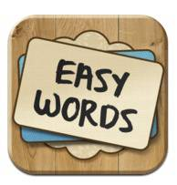 Easy Words