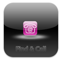 Find and Call