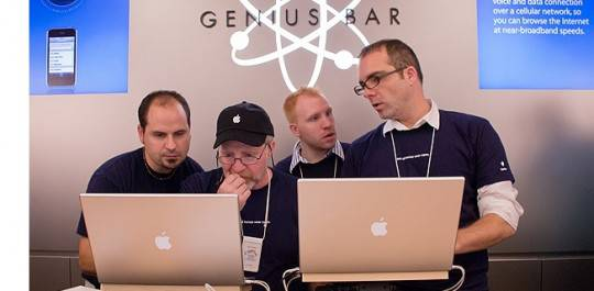 Genius-Bar-changes-nr1