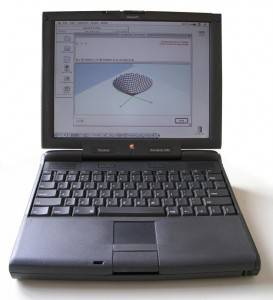 powerbook5300