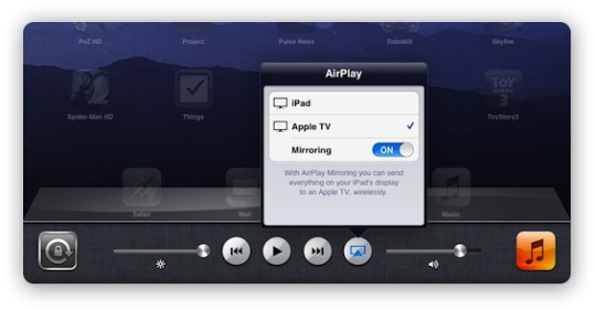 AirPlay_2