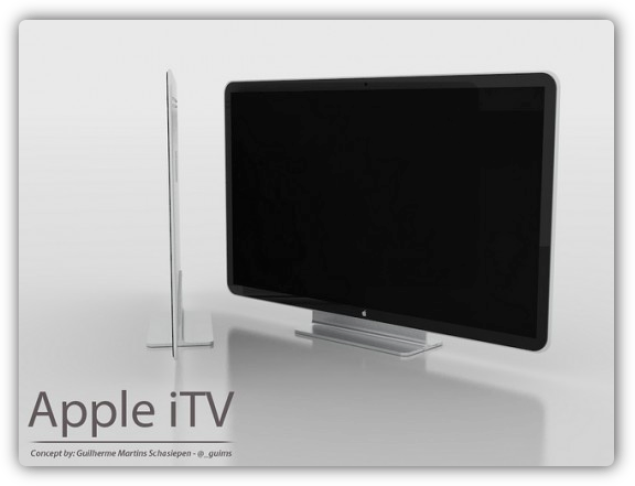 Apple-iTV-Concept-Design-2