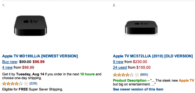 apple-tv-amazon