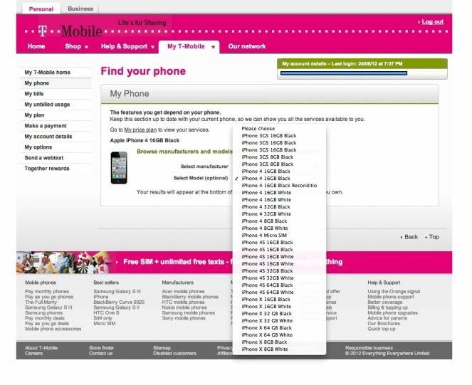 303195-apple-iphone-5-release-coming-t-mobile-lists-four-different-size-capac