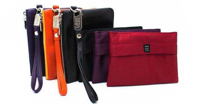 Everpurse color