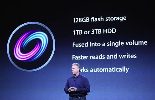 More-on-Fusion-Drive