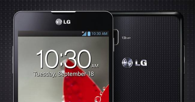 lg-optimus-g-top-630