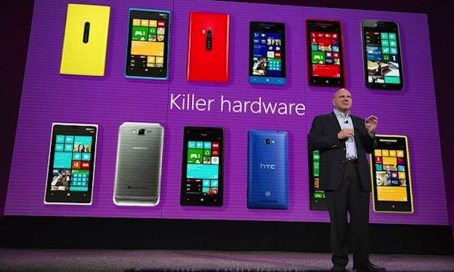 windows-phone-8-smartphones