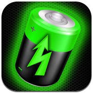 Battery Boost. Max Power and Usage