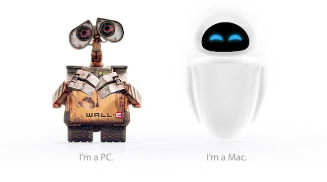 walle-eve-pc-mac
