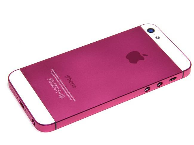 pink_iphone_5